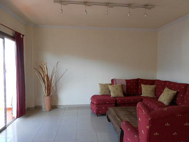 Piso en palmas de gran canaria las 1406144 mejor precio - Alquilar piso las palmas de gran canaria ...