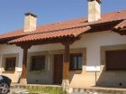 Casa adosada en Penagos - mejor precio   unprecio.es