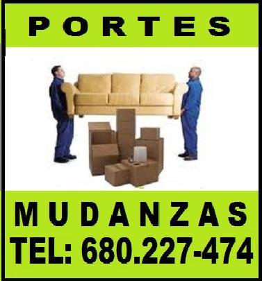 mudanzas baratas madrid 680227474 mudanzas oferta baratos