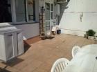 Piso con terraza - mejor precio   unprecio.es