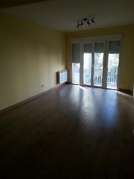 Piso en fuenlabrada 1437050 mejor precio - Alquiler pisos particulares en fuenlabrada ...