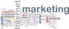 Posicionamiento web - Clientes para tu negocio - mejor precio   unprecio.es