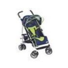 Vendo silla de paseo modelo viva de Bebe Confort NUEVA - mejor precio | unprecio.es