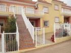 Apartamento en venta en Villamartin, Alicante (Costa Blanca) - mejor precio | unprecio.es