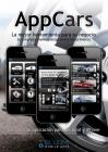 APP Android y IPhone para tu Empresa - mejor precio | unprecio.es