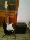 cambio guitarra electrica por bajo electrico - mejor precio | unprecio.es