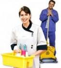 Limpieza y Mantenimiento de comunidades - mejor precio   unprecio.es
