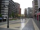 Piso en Bilbao - mejor precio | unprecio.es