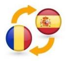 Traducciones rumano-español // español-rumano - mejor precio   unprecio.es