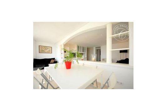 3 Dormitorio Apartamento En Venta en Portals Nous, Mallorca