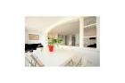 3 Dormitorio Apartamento En Venta en Portals Nous, Mallorca - mejor precio | unprecio.es