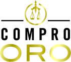 Compro Oro España en Caceres