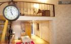 Fantastic location beyond imaginat - mejor precio | unprecio.es