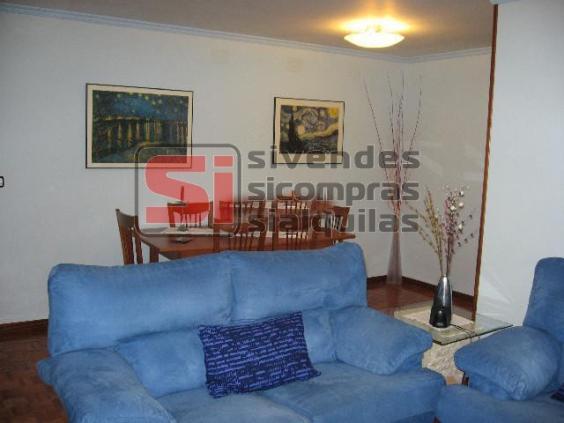 Piso en alcal de henares 1458563 mejor precio - Comprar piso alcala de henares ...