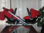 Vendo Coche Gemelar Vector Duo de Bebe Car - mejor precio | unprecio.es
