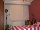 Bonita habitación cerca de la universidad - mejor precio   unprecio.es