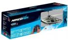 se vende helicoptero de radio control conair 255 avant - mejor precio | unprecio.es