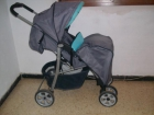 silla de paseo + maxi cosi - mejor precio | unprecio.es