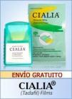 Adquiera Cialia y Genegra, las nuevas e innovadoras medicinas para la disfuncion erectil. - mejor precio | unprecio.es