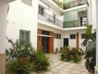 Habitación económica en el centro de sevilla - mejor precio | unprecio.es