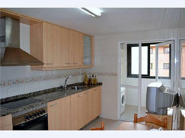Piso en cambre 1469067 mejor precio - Alquiler pisos cambre ...
