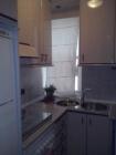 Piso en Nervión junto a parada de metro. 3 dormitorios - mejor precio | unprecio.es