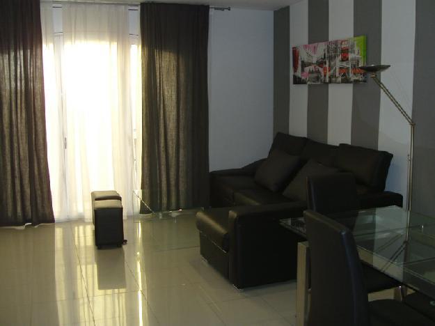 Casa en vilanova i la geltr 1531485 mejor precio - Alquiler pisos en vilanova i la geltru ...