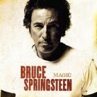 Bruce Springsteen Bilbao Magic Tour Street BEC 26/11/07 - mejor precio | unprecio.es