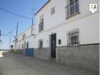 Casa en venta en Isla Redonda, Sevilla - mejor precio | unprecio.es