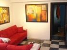 intercambio de piso en Asturias por otro en Barcelona o alrededores por motivos familiare - mejor precio | unprecio.es