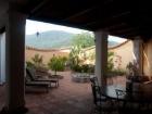 Casa en venta en Gaucín, Málaga (Costa del Sol) - mejor precio | unprecio.es
