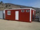 Casa modular 30 m2 - mejor precio   unprecio.es