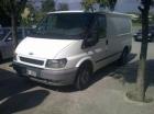 Ford Transit t300 furgon en BARCELONA - mejor precio | unprecio.es