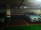 Parking en venta / alquiler - mejor precio | unprecio.es