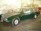 Jaguar Xj - mejor precio | unprecio.es