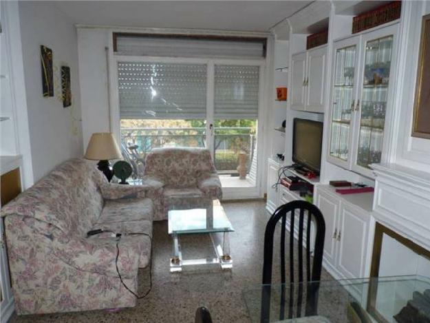 Piso en castelldefels 1496843 mejor precio - Venta de pisos en castelldefels ...