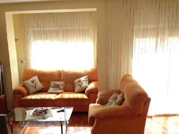 Piso en vilanova i la geltr 1496540 mejor precio - Compartir piso vilanova i la geltru ...