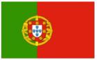 Traductor jurado  portugués. precios a convenir. entregas  24h - mejor precio | unprecio.es
