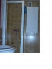 Alquilo preciosa habitacion exterior en Granada - mejor precio | unprecio.es