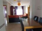 Apartamento en venta en Turre, Almería (Costa Almería) - mejor precio | unprecio.es