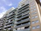 Se alquila plaza de parking amplia en mislata residencial avenir - mejor precio | unprecio.es