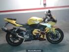 Yamaha Rossi R6 - mejor precio | unprecio.es