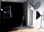 ¡Hazte socio del estudio fotográfico GMS! - mejor precio | unprecio.es