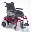 ¡¡¡PROMOCION ESPECIAL MES DE MAYO!!! sillas de ruedas electricas MUNDO DEPENDENCIA - mejor precio | unprecio.es