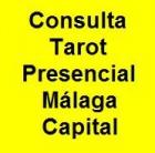 Tarot en Málaga. Consulta presencial en Málaga. Económico - mejor precio | unprecio.es