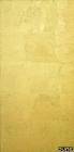 Dune - Pieza cristal Pan de Oro 30x60 - mejor precio | unprecio.es