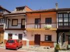 Casa adosada en Arenas de Iguña - mejor precio | unprecio.es