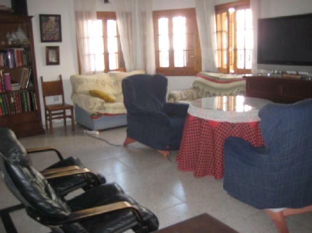 Casa en chipiona 1452201 mejor precio - Pisos en venta en chipiona ...