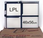 Marginador LPL Nuevo - mejor precio | unprecio.es