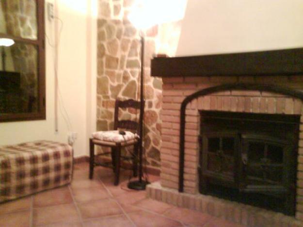Venta pisos montilla 207 m2 con calefaccion c rdoba for Pisos alquiler montilla